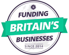 Funding Britain's Small Businessses