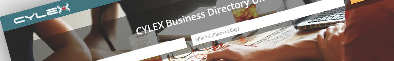 Cylex UK Free Business Directory