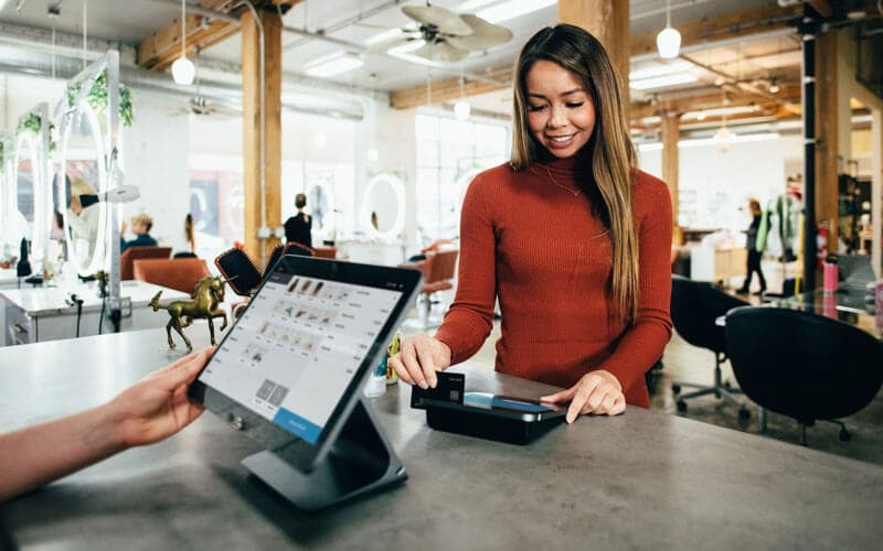 5 top iPad POS systems in the UK image