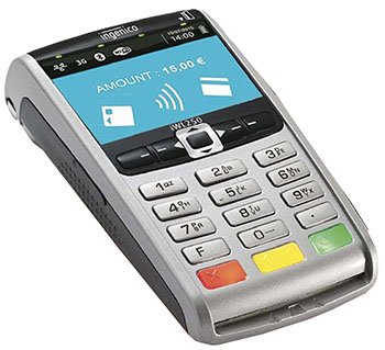 Best credit card machine for small business in 2019 ...