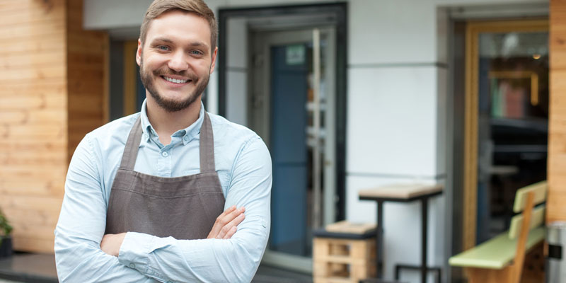 Merchant Cash Advance for Restaurant Businesses