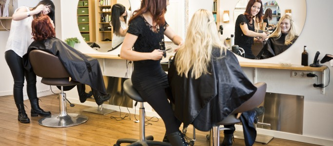 How This Salon Used Alternative Finance To Grow Their Business image
