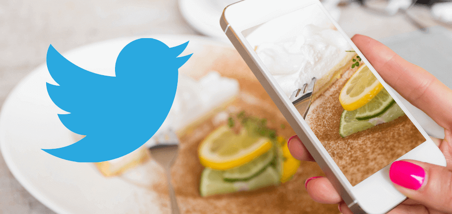 Top Twitter Tips for Restaurant Owners image